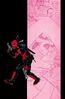 Deadpool & the Mercs for Money Vol 1 3 Textless.jpg