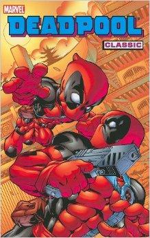 Deadpool Classic Vol 1 5.jpg