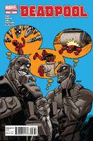Deadpool Vol 4 62