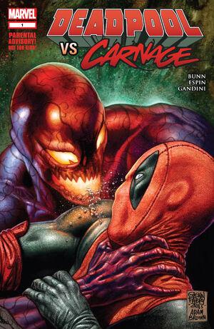 Deadpool vs. Carnage Vol 1 1.jpg