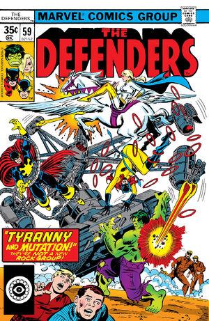 Defenders Vol 1 59.jpg