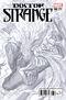 Doctor Strange Vol 4 2 Ross Sketch Variant.jpg