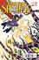 Doctor Strange Vol 4 2 Young Variant
