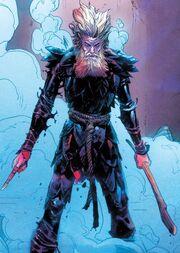 Donald Blake (Earth-616) from Thor Vol 6 9 001.jpg