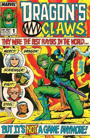 Dragon's Claws Vol 1 1.jpg