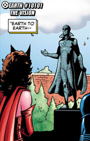 Earth-10101 from Exiles Vol 1 83 0001.jpg