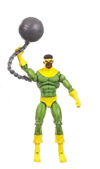 Eliot Franklin (Earth-616) from Marvel Universe (Toys) Comic Packs Series 1 (Secret Wars 25th Anniversary) 0001.jpg