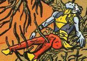 En Dwi Gast (Earth-Unknown) from Infinity Countdown Adam Warlock Vol 1 1 0001.jpg
