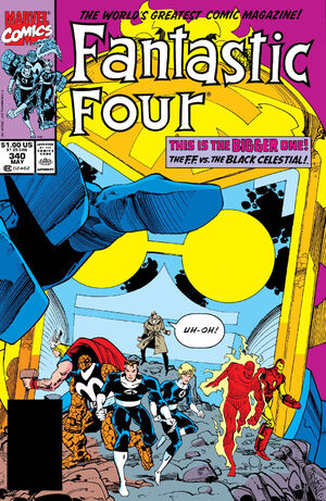 Fantastic Four Vol 1 340.jpg