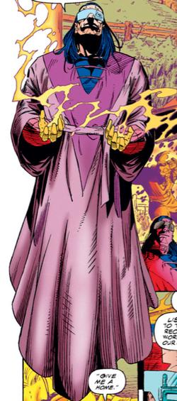 Francisco Milan (Earth-616) from Uncanny X-Men Vol 1 315.png