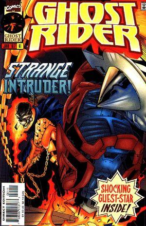 Ghost Rider Vol 3 81.jpg