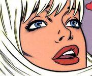 Gwendolyn Stacy (Earth-71004)