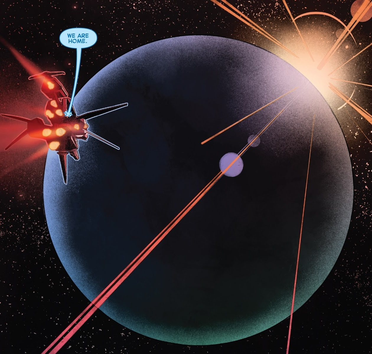 Hala (Planet) from Captain Marvel Vol 7 129.jpg