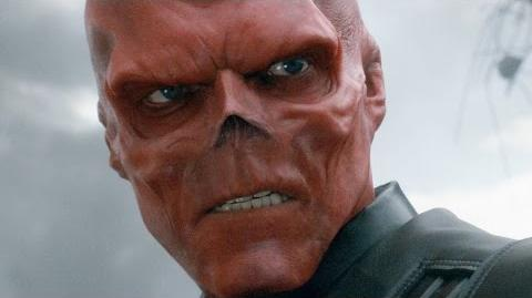Hugo Weaving Talks Possible Marvel Cinematic Universe Return
