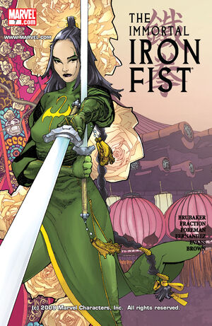 Immortal Iron Fist Vol 1 7.jpg