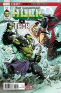 Incredible Hulk Vol 1 712