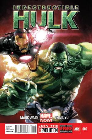 Indestructible Hulk Vol 1 2.jpg