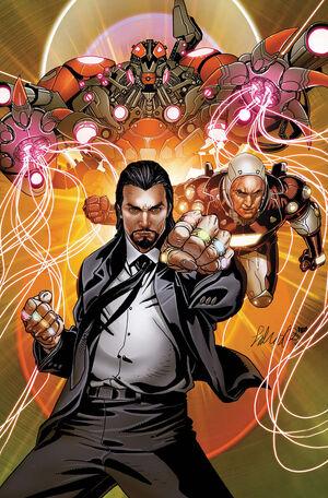 Invincible Iron Man Vol 1 511 Textless.jpg