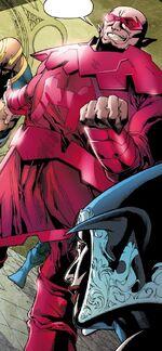 Kro (Earth-616) from Thor The Deviants Saga Vol 1 3 001.jpg