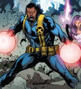 Lucas Bishop (Earth-1191) from Uncanny X-Men Vol 5 8 001