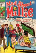 Mad About Millie Vol 1 7