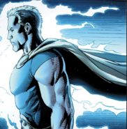 Marcus Milton (Earth-13034) from Avengers Vol 5 34.1 003
