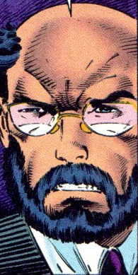 Martin Herzog (Earth-616) from X-Men Vol 2 33 001.png