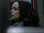 Jessica Jones (Série de TV) Temporada 1 2