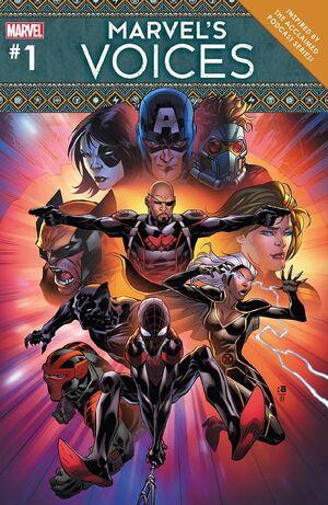 Marvel's Voices Vol 1 1.jpg