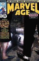 Marvel Age Vol 1 83