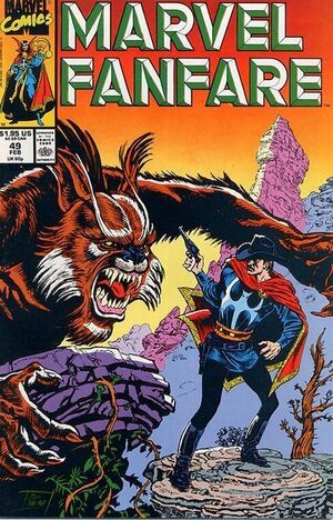 Marvel Fanfare Vol 1 49.jpg