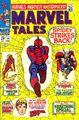 Marvel Tales Vol 2 14