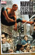 Marvels - Eye of the Camera Vol 1 2