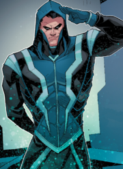 Maximus Boltagon (Earth-616) from Royals Vol 1 2 001.png