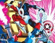 Mercurio (Earth-616) from Captain America Vol 3 36 001.jpg