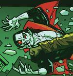 Michael Morbius (Earth-15513)