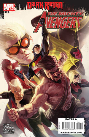 Mighty Avengers Vol 1 26.jpg