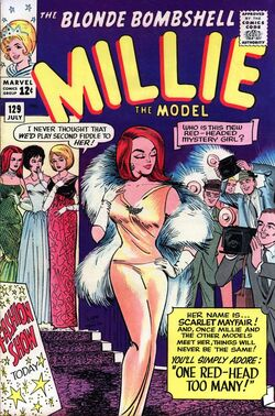Millie the Model Comics Vol 1 129.jpg
