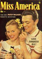 Miss America Magazine Vol 7 24