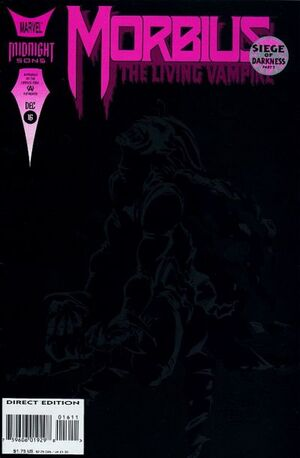 Morbius The Living Vampire Vol 1 16.jpg