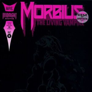 Morbius The Living Vampire Vol 1 16.jpg