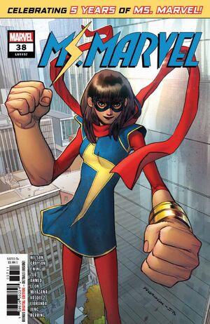 Ms. Marvel Vol 4 38.jpg