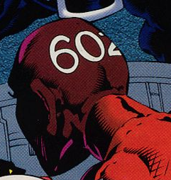 Mutate 602 (Earth-616) from X-Man Vol 1 7 001.png
