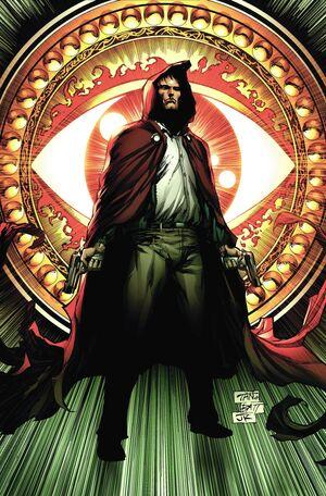 New Avengers Vol 1 52 Textless.jpg