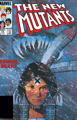 New Mutants Vol 1 18.jpg