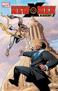 New X-Men Vol 2 11