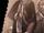Nick Santora (Earth-616)