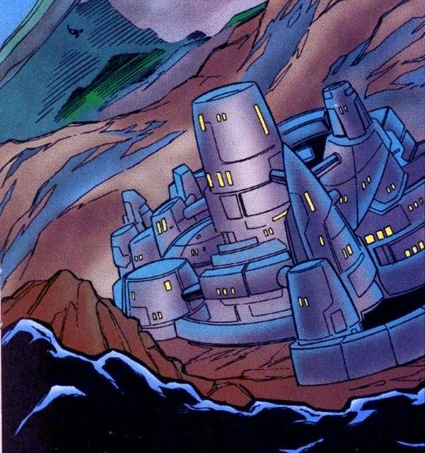 Nova Atlantea