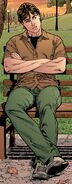 Peter Parker (Earth-616) from Amazing Spider-Man Vol 1 596 001