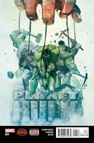 Planet Hulk Vol 1 4.jpg